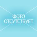 Амангулова Зюльмира Насирдиновна